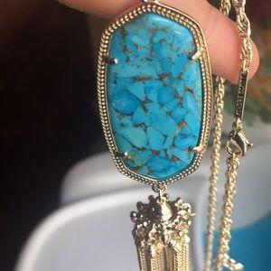 💙beautiful necklace 💙💙💙💙